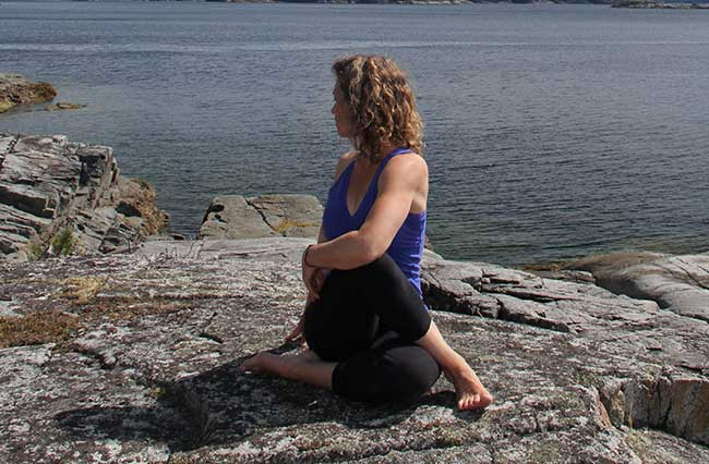 robyn-monk-therapeutic-yoga-8