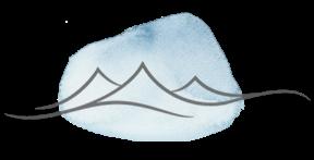 Return-to-Balance-logo